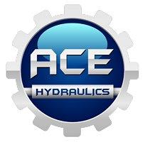 Ace Hydraulics Logo