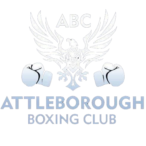 attleborough-boxing-club